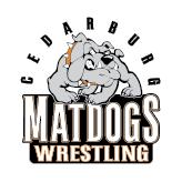 2015_matdog_logo