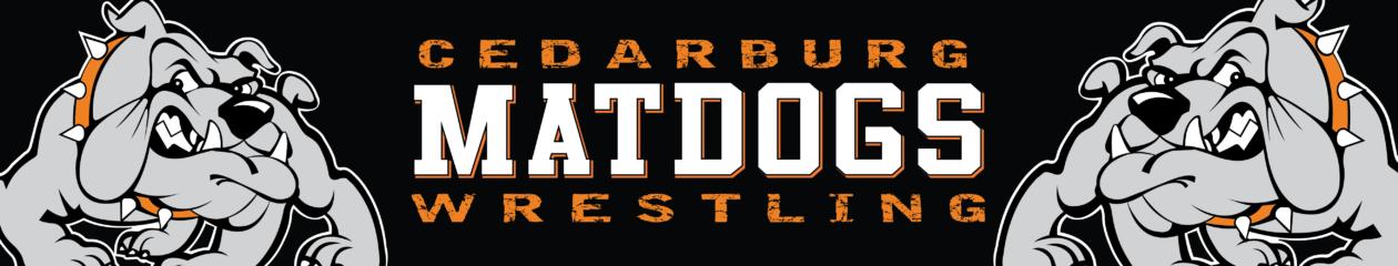 Cedarburg Wrestling