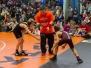 Grant Schoen Beginners Tournament 2016