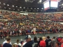 State 2017